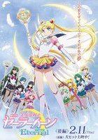 Sailor Moon Eternal – Part 2