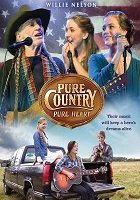 Středoškolačky Ada a Piper žijí na venkově v Tennessee se svou ovdovělou matkou Elizabeth. Když se jim rozbije vodní čerpadlo, jsou nuceny vynosit ven z domu staré krabice. Dívky v […]