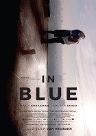 Čtyřicetiletá Lin si v modré uniformě a s klidným výrazem ve tváři už téměř dvacet let užívá života letušky. Všechno má pevně pod kontrolou až do dne, kdy musí během […]