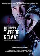Freddy (Werner De Smedt) je přivolán k případu nahé mrtvé ženy. Přivolaný psovod najde místo hlavy (která jí chyběla) další těla. Patolog nemůže bez hlav určit přesnou příčinu smrti. Vodítkem […]