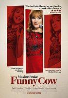 """Snímek """"Vtipná kráva"""", který pojednává o ženě komičce a její cestě na výsluní v průběhu sedmdesátých a osmdesátých let 20. století, se odehrává na pozadí pánských klubů a prostředí stand-up […]"""