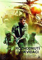 Príbeh je založený na skutočných udalostiach, ktoré sa odohrali na území severného Osetska a Ingušska v rokoch 2004 až 2006. Jedná sa o najkomplexnejšiu operáciu ruských bezpeč