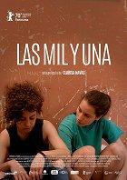 V chudé čtvrti kdesi v Argentině se rušný život mladých obyvatel potýká s násilím i všudypřítomným dozorem klevetících sousedů. Sedmnáctiletá Iris, která byla čerstvě vyloučena ze školy, tráví monotónní léto […]
