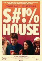 Osamělý devatenáctiletý Alex (Cooper Raiff) je nováčkem na univerzitě daleko od domova, kde bydlí na koleji se svým spolubydlícím Samem (Logan Miller), s nímž si však nerozumí. Alex se dostane […]