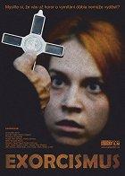 Maša Artuković je mladá dívka, která žije v domě se starší sestrou Verou. Vera, jejíž víra hraničí s náboženským fanatismem, má podezření, že je Maša posedlá Satanem, a drží ji […]