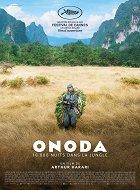 Japonsko, 1944. Dvaadvacetiletý Hiroo Onoda dokončuje speciální vojenský výcvik. Na rozdíl od sebevražedných letců kamikadze, rekrutovaných ve stejné době, aby za Japonsko položili životy, Onoda zemřít nesmí. Vysazují ho na […]