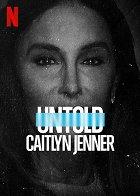 Nelehká cesta Caitlyn Jenner za olympijskou slávou je bezpochyby inspirativní. Ještě složitější a důležitější pro ni ale bylo dospět k přijetí sebe sama.
